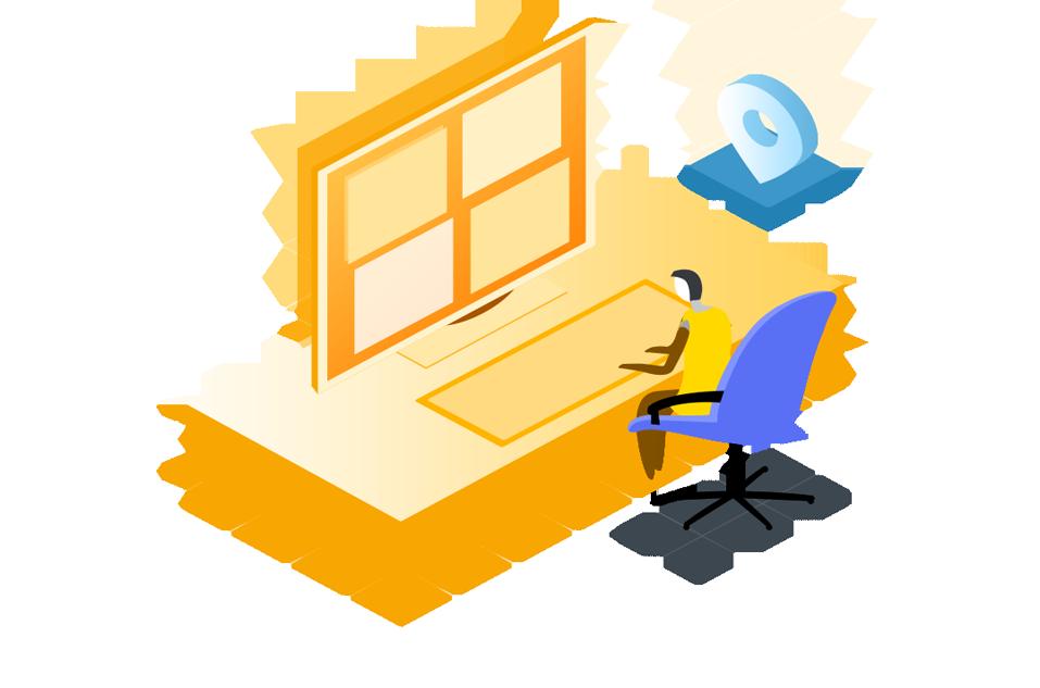 功能丰富 键盘操作、超级多开、虚拟定位等尽在掌握!